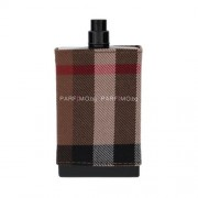 Burberry London 100ml Eau de Toilette за Мъже