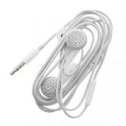 Слушалки Huawei Headset Dolby, микрофон, бял, булк
