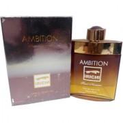Venus Ambition Eau De Parfum For Unisex 100ML