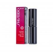 Shiseido Lacquer Rouge - # BR616 (Truffle) 6ml