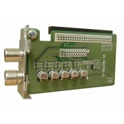VU+ Hybrid C/T/T2 Tuner