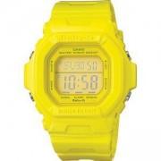 Дамски часовник Casio Baby-G BG-5602-9ER