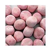 McCowans Vimto Chewy Bon Bons Sweets