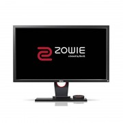 "BenQ Zowie XL2430 24"" LED 144Hz eSports"