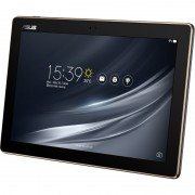 "Tableta Asus ZenPad 10 Z301MFL, 10.1"", 16GB Flash, 2GB RAM, Wi-Fi + 4G, Royal Blue"
