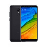 Xiaomi Redmi 5 Plus 64GB Dual Sim Black - Nero