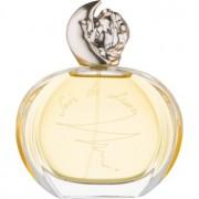 Sisley Soir de Lune Eau de Parfum para mulheres 100 ml