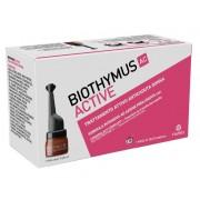 Meda Pharma Spa Biothymus Ac Act D Trattamento 10 Fiale