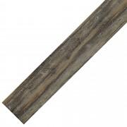 PremiumXL - [neu.haus] Vinyl-PremiumXL - PVC design laminat – podna obloga - 18 kom. = 20,05 kvm. starinski hrast