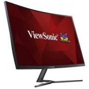 Монитор ViewSonic VX2758-C-MH, 27 инча, 13982