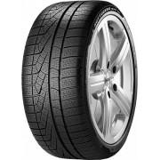 245/35 R20 Pirelli SottoZero 2 N0 91V téli gumiabroncs