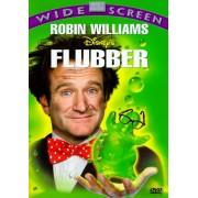 Flubber [DVD] [1997]