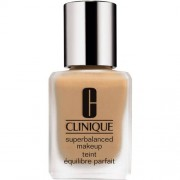 Clinique super balanced makeup maquillaje equilibrante superbalanced