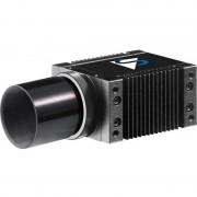 The Imaging Source Camera DMK 33GX265e.AS GigE Mono