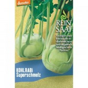 Seminte Bio de gulie, ReinSaat