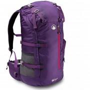 Mochila Mujer Roca 30 Backpack Lippi Purpura