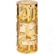 Lolita Lempicka elle l aime eau de parfum, 80 ml