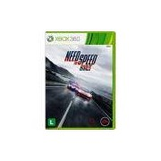 Game - Need For Speed: Rivals - XBOX 360