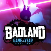 BADLAND: Game of the Year (Deluxe Edition)