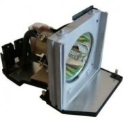 Projector Lamp for Acer (ML12495)