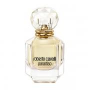 ROBERTO CAVALLI PARADISO Apa de parfum, Femei 75 ml