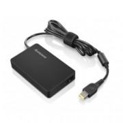 Захранване за лаптоп, Lenovo ThinkPad 90W (slim tip)