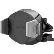 Ventev Wireless Charging Car Kit