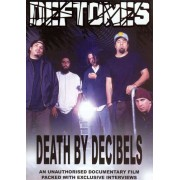 Deftones: Death By Decibels [DVD] [2003]