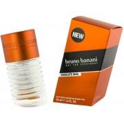 Bruno Banani - Absolute Man (50ml) - EDT