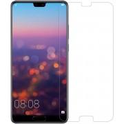 Nillkin Tempered Glass Screenprotector Huawei P20 Pro - 9H Nano