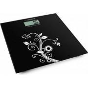 Cantar Esperanza EBS003 Yoga 180kg LCD Negru