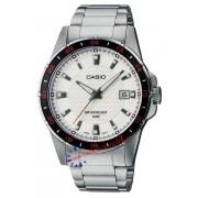Ceas Casio MTP-1290D-7A