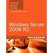 Windows Server 2008 R2 Unleashed