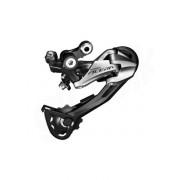Shimano Acera RD-M3000 SGS 9s Shadow kerékpár hátsó váltó