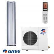 Колонен климатик GVH24AK-K3DNC8A LCLH WIFI
