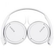 Slušalice Sony MDR-ZX110W