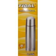 Tidal Termosz 0,35L