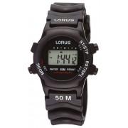 Lorus R2365AX9 kinderhorloge