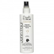 Paul Mitchell John Paul Pet Oatmeal Conditioning Spray 236ml