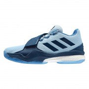 Adidas D Rose Englewood Boost blue