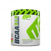 Musclepharm BCAA Energy - 215g