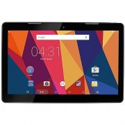 Hannspree Titan 2 Colore Nero Tablet Android