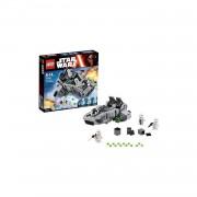 LEGO Star Wars: First Order Snowspeeder (75100)