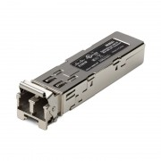 Transceiver, CISCO, Gigabit Ethernet, SX mini-GBIC, SFP (MGBSX1)