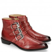 Melvin & Hamilton Marlin 28 Femmes Bottines