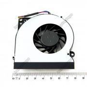 Cooler Laptop Asus K52J