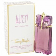 Alien For Women By Thierry Mugler Eau De Toilette Spray 2 Oz