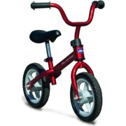 Bicicleta Chicco fara Pedale Red Bullet 17160