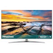 """55"""" H55U7B ULED Smart UHD TV"""