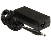 Toshiba Laptop Charger 65W 19V 3.42A Adapter Small Black Pin